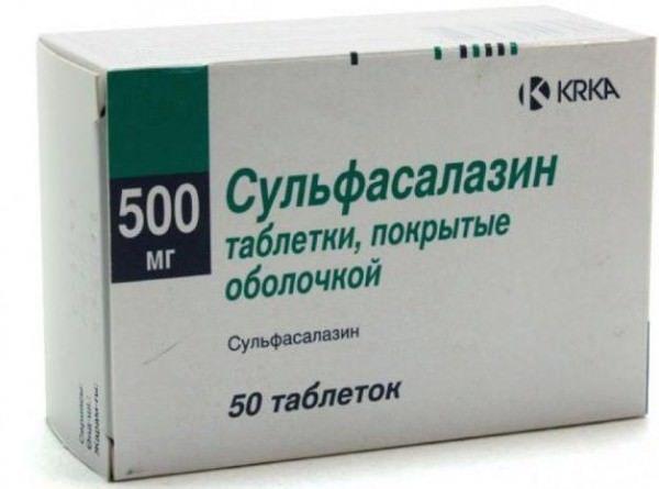 Метотрексат при ревматоидном артрите: инструкция по применению и цена