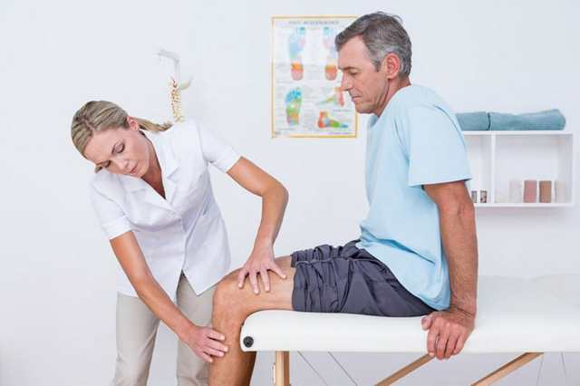 Артрит и артроз: в чем разница и что хуже, отличие симптомов и лечения