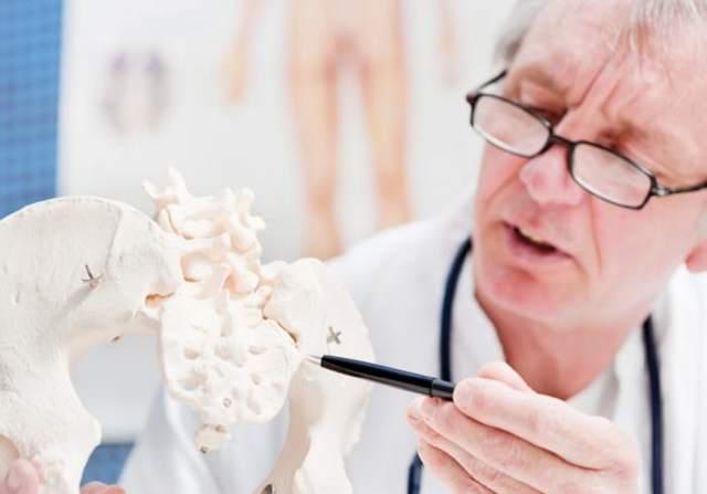Остеопороз 2 степени: особенности лечения второй стадии недуга