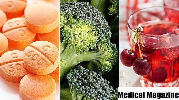 Профилактика подагры: медикаменты и диета, образ жизни