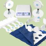 Приборы для лечения артрита: обзор лучших аппаратов и их особенностей