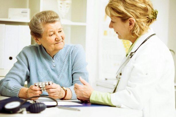 Хондропротекторы при артрите: особенности лечения и перечень препаратов