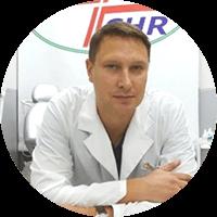 Удаление гигромы лазером: цена в Москве, особенности проведения лазерного лечения