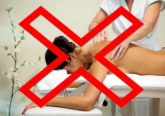 Мануальная терапия при остеохондрозе шейного отдела позвоночника: отзывы