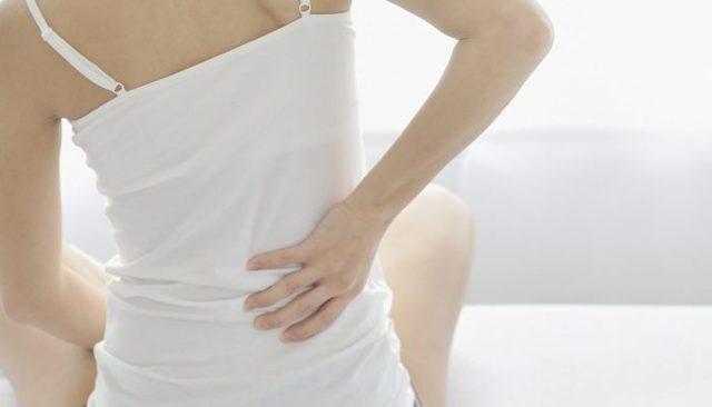 Остеопороз 3 степени: особенности лечения на третьей стадии