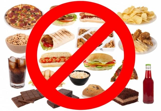 Питание при болезни Бехтерева: диета для женщин и мужчин при анкилозирующем спондилоартрите