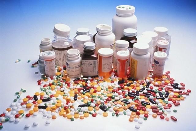 Бурсит пятки: симптомы, лечение народными средствами и медикаментами