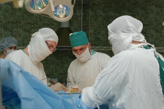 Коксо артроз бедренного сустава 4 степени: лечение без операции