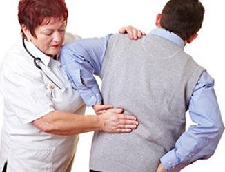 Поражение почек при ревматоидном артрите: лечение амилоидоза и других осложнений