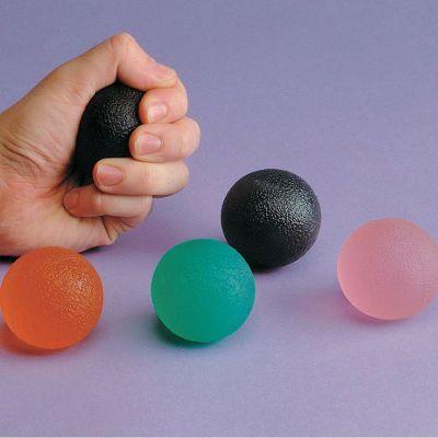 Ревматоидный артрит пальцев рук: первые симптомы, медикаментозное лечение и народные средства
