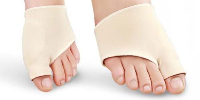 Лечение острого приступа подагры: неотложная помощь для купирования боли