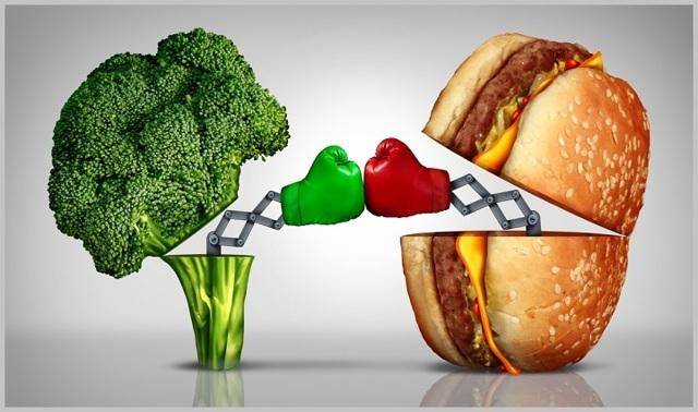Витамины при ревматоидном артрите: какие группы витаминов нужно принимать