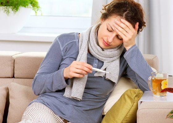 Артрит после гриппа и вакцины: почему развивается осложнение и как лечить