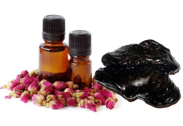 Мумие для суставов: рецепты крема и мази для лечения артроза и воспаления