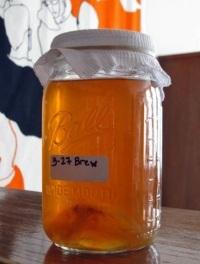 Можно ли есть грибы при подагре, можно ли пить чайный гриб