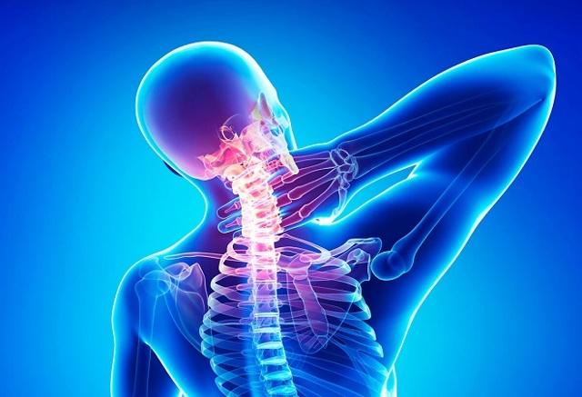 Дают ли инвалидность при остеопорозе позвоночника: как оформить группу