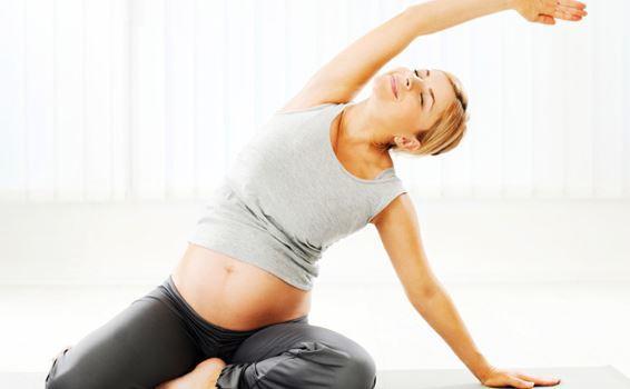 Артрит при беременности: особенности лечения, прогноз для женщины и ребенка