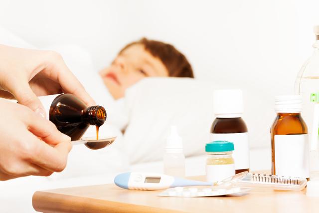Реактивный артрит у детей: причины, симптомы и лечение