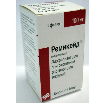 Антибиотики при артрите: лечение ревматоидного и других видов артрита