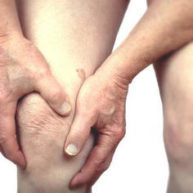 Бурсит пальца руки: симптомы (ФОТО) и лечение воспаления бурсы большого пальца