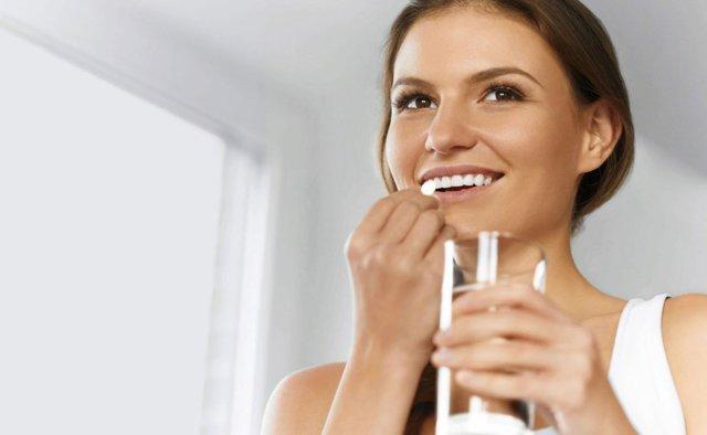 Какие витамины при остеопорозе принимать: лучшие витамины для укрепления костей