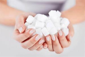 Артрит пальцев рук: первые симптомы, медикаментозное лечение и народные средства