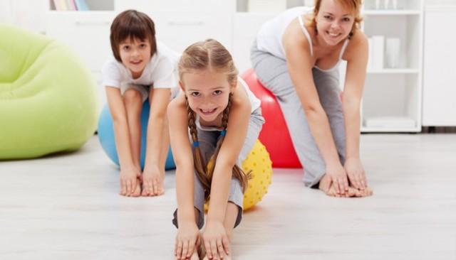 Хронический артрит у детей и взрослых: симптомы, диагностика и лечение