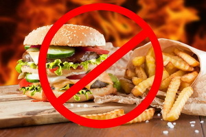 Диета при артрозе коленного сустава: правила питания и меню на неделю, рисовая диета при гонартрозе