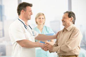 Диагностика шейного остеохондроза: как определить и распознать