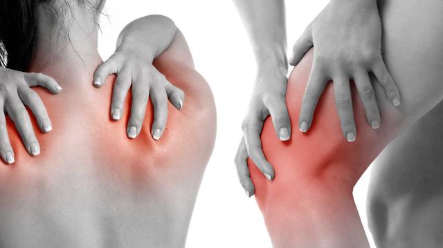 Аллергический артрит: симптомы у взрослых и детей, методы лечения