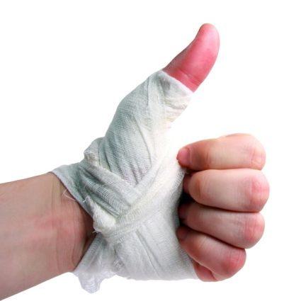 Лечение суставов солью: солевые повязки и другие способы, отзывы об использовании