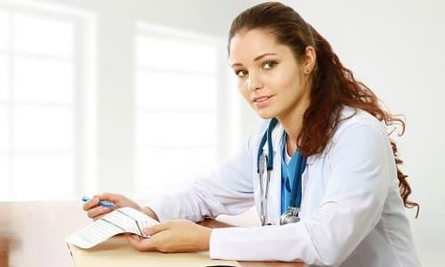 Калькулезный бурсит плечевого сустава: хирургическое и безоперационное лечение