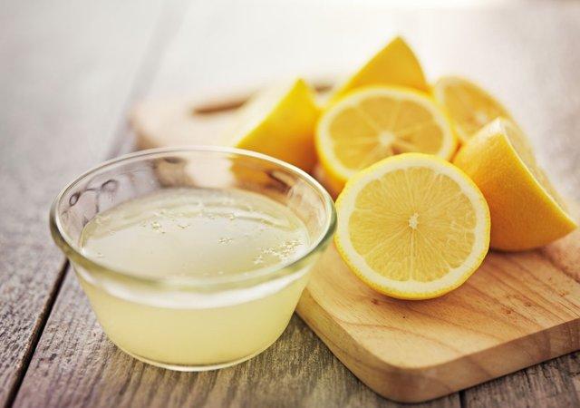 Лимон при подагре: польза и вред, мнение врачей, народные рецепты