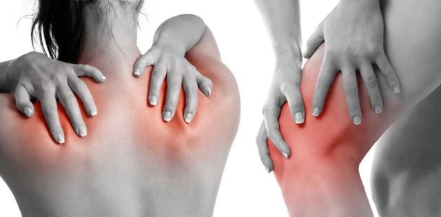 Деформирующий артрит: лечение и симптомы, код по МКБ-10