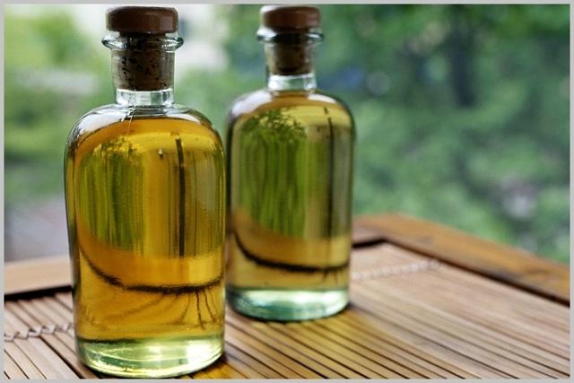 Лечение суставов медом: эффективные рецепты с корицей и солью от боли в суставах