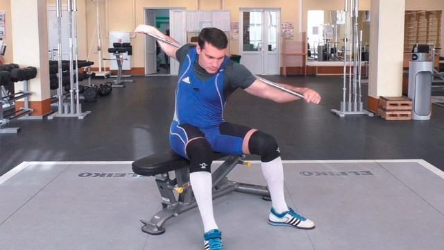 Гимнастика при остеопорозе: комплекс упражнений (ВИДЕО) и советы по выполнению