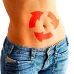 Блуждающий артрит: Проявления, диагностика, лечение