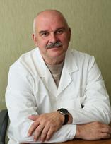 Лечение подагры в санаториях России и Белоруссии: лучшие лечебницы