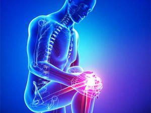 Лечение скипидаром суставов в домашних условиях: мази, компрессы и ванны
