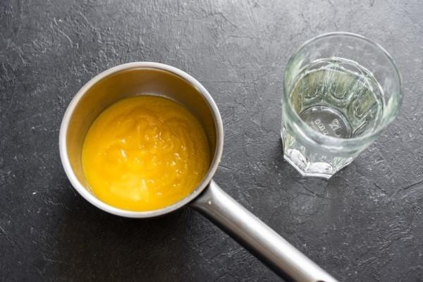 Желатин для суставов: польза и вред, как пить для лечения, отзывы врачей