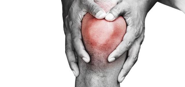 Острый артрит: симптомы и лечение, как снять воспаление суставов, как снять боль при артрите в период обострения