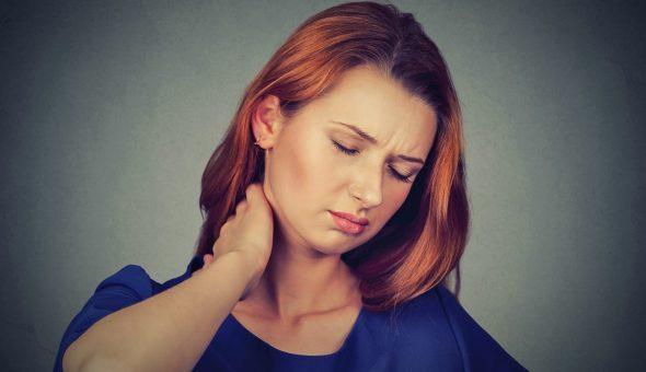 Уколы при остеохондрозе шейного отдела позвоночника: какие делают (список)